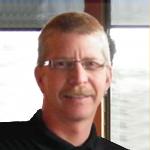Richard Mongeon, Gérant