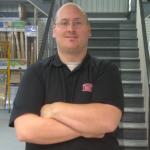 Gaetan Loyer, Gérant