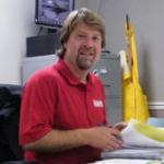 Keith Bulmer, Gérant